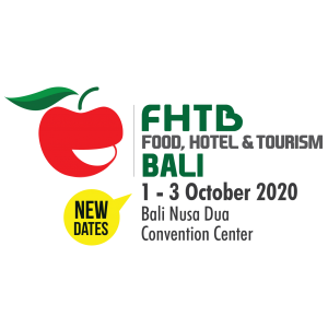 FHT Bali 2020