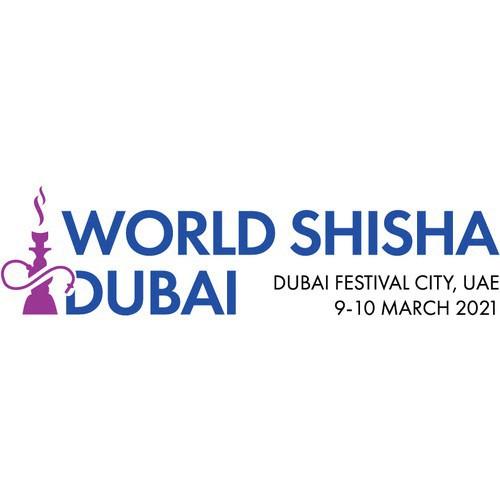 World Shisha Dubai 2021