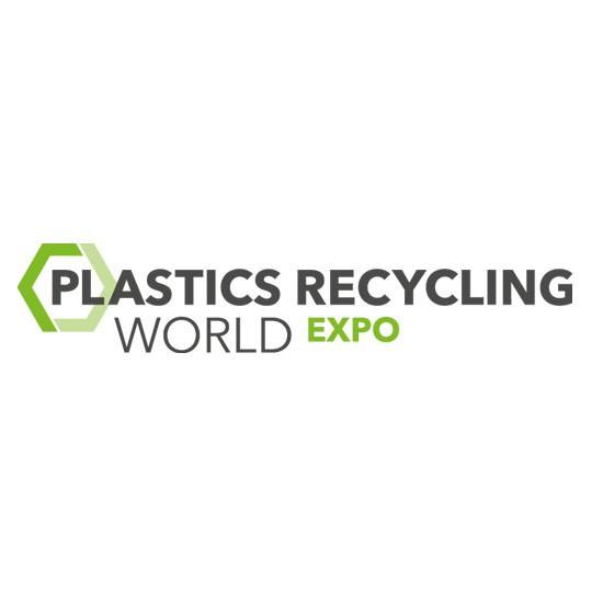Plastics Recycling World Expo 2021