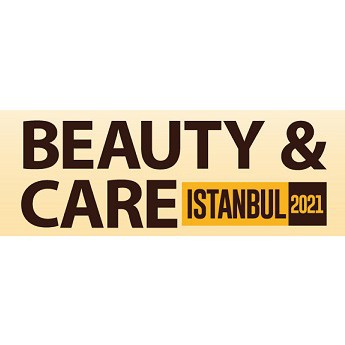 34th Beauty & Care Istanbul