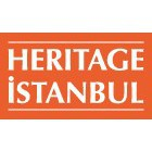 Herıtage Istanbul Restoration, Archeology Museum Technologies Fair & Conference