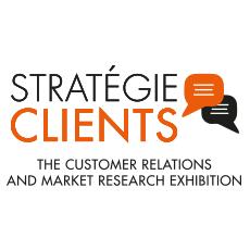 Stratégie Clients 2020