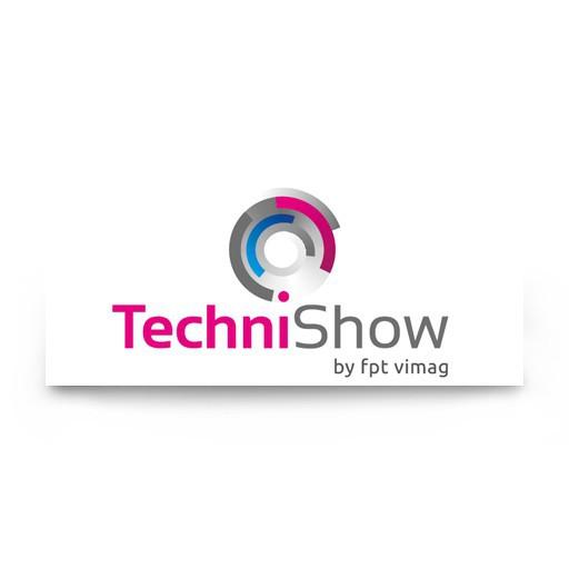 Techni-Show 2020