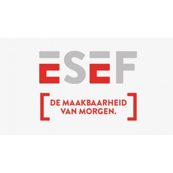 ESEF - European Subcontracting & Engineering Fair