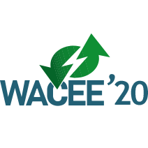 WACEE West African Clean Energy and Environment Exhibition and Conference 2020