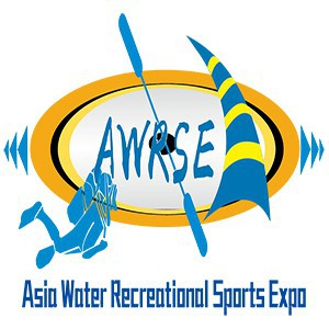 Asia Water Recreational Sports Expo 2021 - AWRSE 2021