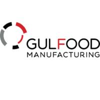 Gulfood Manufacturing 2021