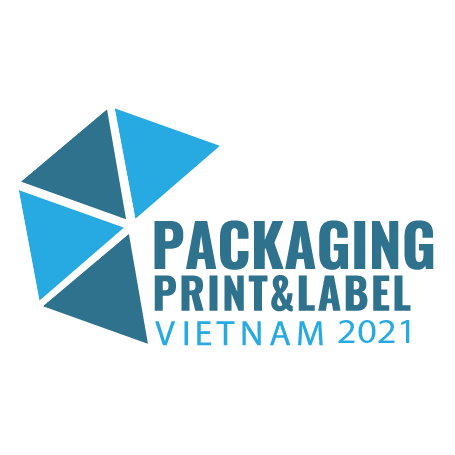 Packaging Print & Label Expo Vietnam Expo 2021