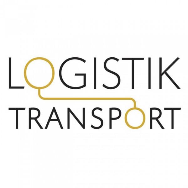 LOGISTIK & TRANSPORT 2020
