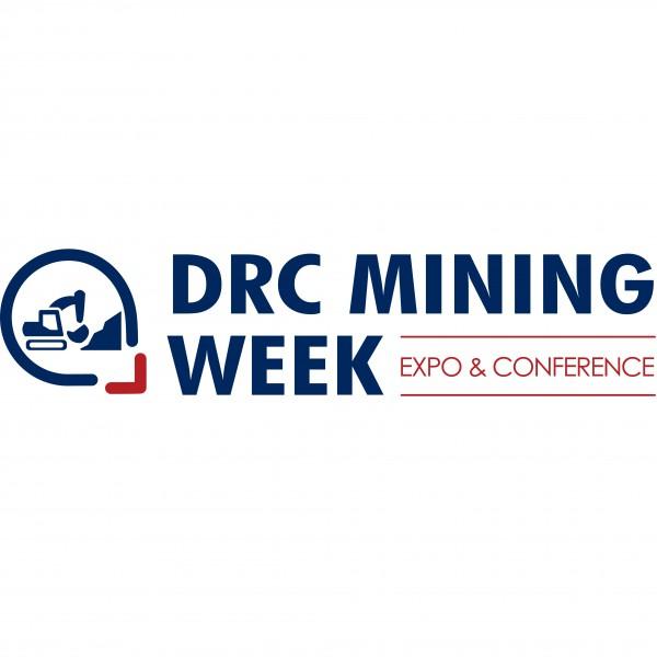 DRC Mining Week 2021