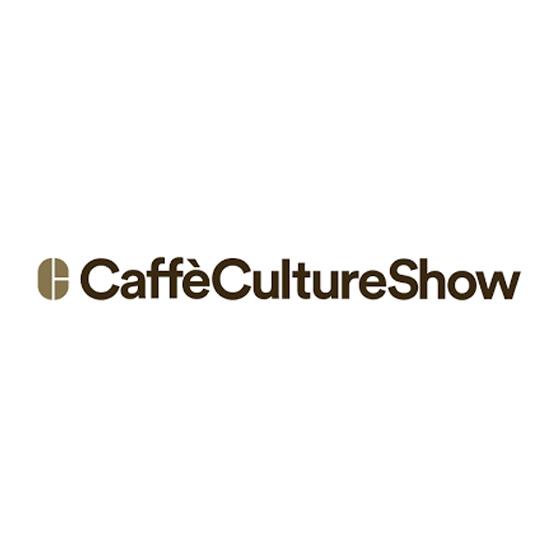Caffè Culture 2021