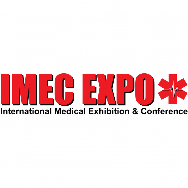 International Medical Exhibition & Conference 2021