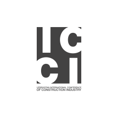 INTERNATIONAL CONFERENCE OF THE CONSTRUCTION INDUSTRY - ICCI 2021
