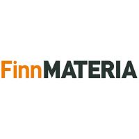 FinnMateria 2021