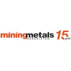 MiningMetals Uzbekistan (ehem. MiningWorld) 2020