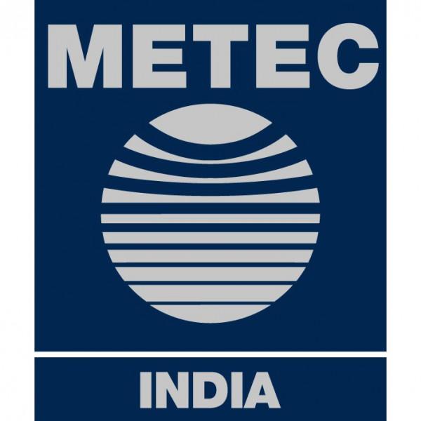 METEC INDIA 2021