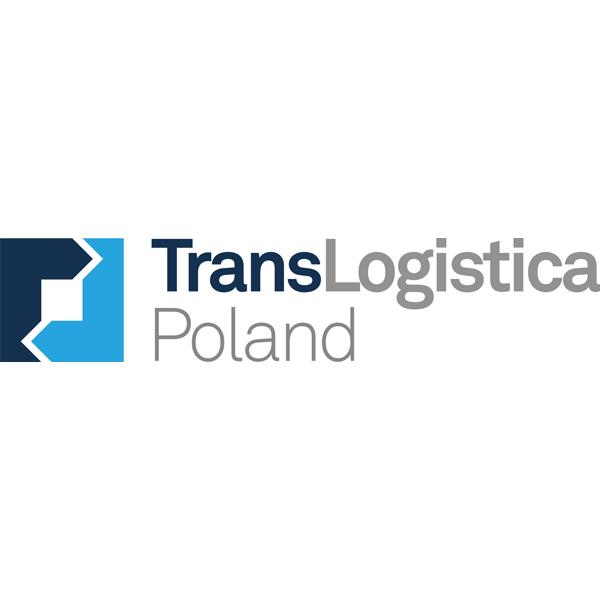 TransLogistica Poland 2020