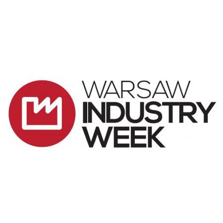 Warsaw Industry Week 2020
