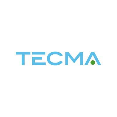 TECMA (within FSMS) 2021