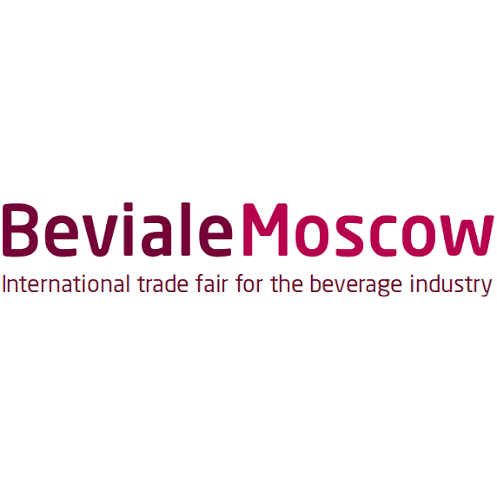 Beviale Moscow 2021