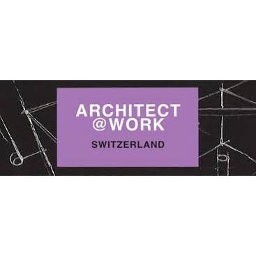 Architect@Work Switzerland 2021