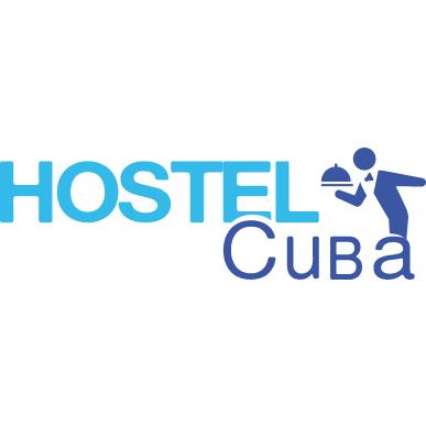 HOSTELCUBA 2021