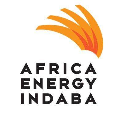 AFRICA ENERGY INDABA - Solutions for Africa 2021