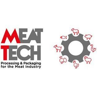 MEAT-TECH 2021