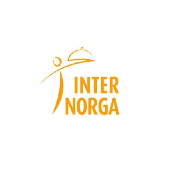INTERNORGA 2021