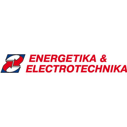 ENERGETIKA & ELEKTROTECHNIKA 2021