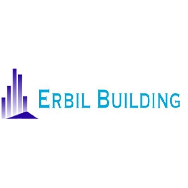 Erbil Building 2021