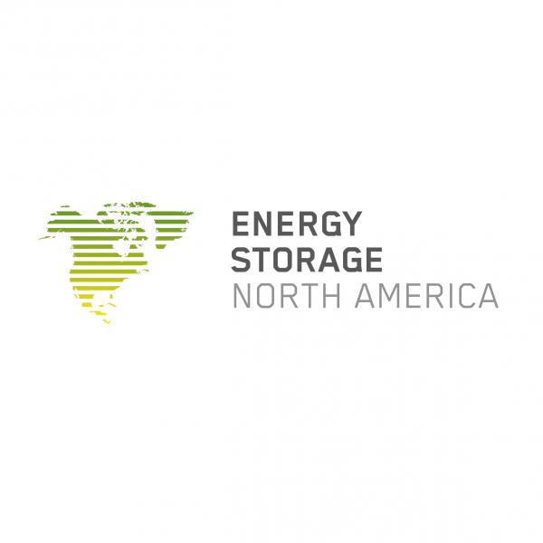 Energy Storage North America (ESNA) 2021