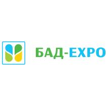 БАД-EXPO
