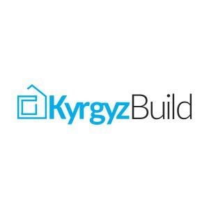 KyrgyzBuild 2021