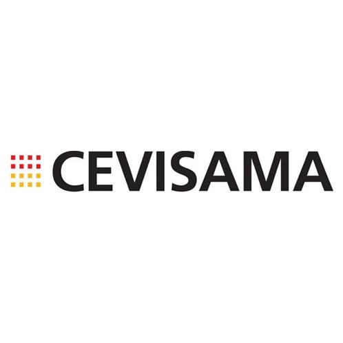 Feria Valencia 2021