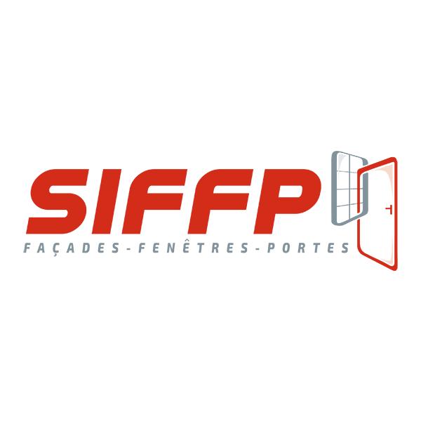 SIFFP 2021