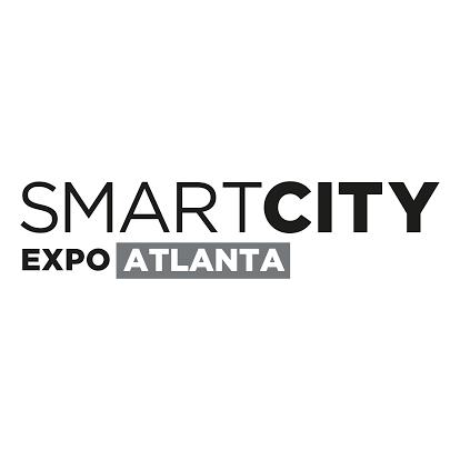 Smart City Expo Atlanta 2021