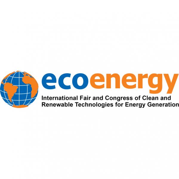 Ecoenergy 2021