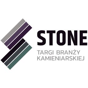 Stone 2021