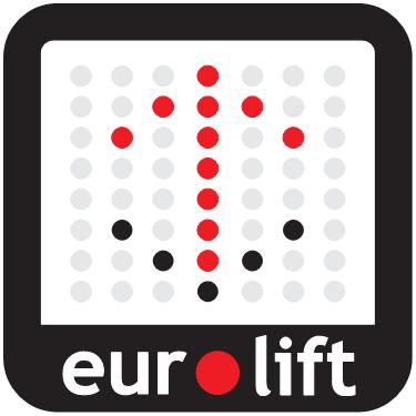 EURO-LIFT 2021