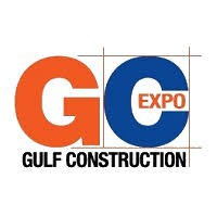 Gulf Construction Expo 2021