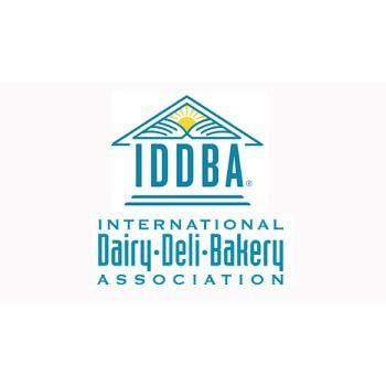 IDDBA Dairy-Deli-Bake 2021