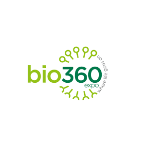 BIO 360 2021