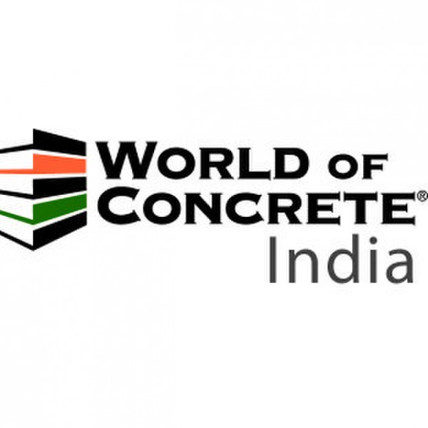 Concrete Show India 2021