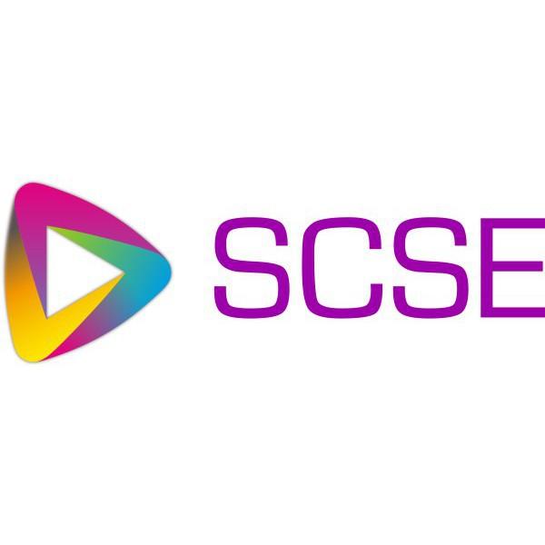 SCSE  -  Smart City Summit & Expo 2021
