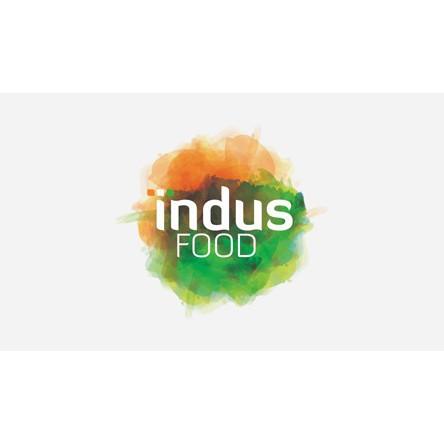 IndusFood F&B 2021