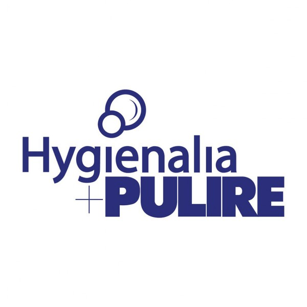 Hygienalia+Pulire Espana 2021