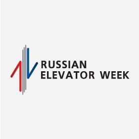Russian Elevator Week 2021