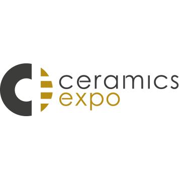 ceramics expo 2021