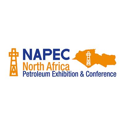 NAPEC - North Africa Petroleum Exhibition & Conferences 2021